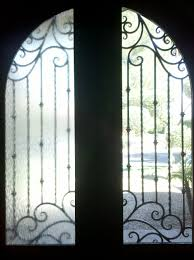 rice paper window film with beautiful rice paper window film home
