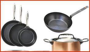 poele cuisine haut de gamme poele cuisine haut de gamme shopping cuisine sélection de