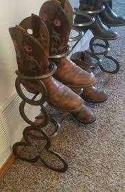 Barn Shoes 186 Best Horseshoes U0026 Barn Wood Images On Pinterest Horseshoe