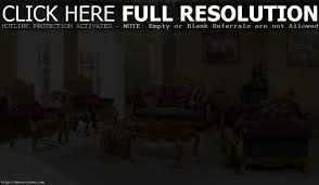 Recliner Sofas For Sale by Furniture Sofas For Cheap Full Reclining Sofa Couch And Chair