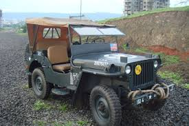 jeep dabwali jeep in india price list jeep india price list of wrangler grand