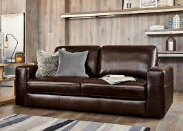 Sofa Buy Uk Buy Sofas Quality Corner Sofas Next Official Site