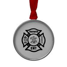 121 best firefighter emt images on dept