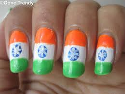 rebel flag nail art images nail art designs