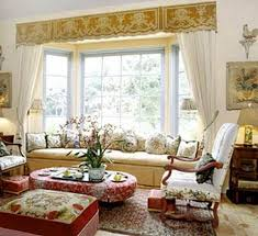 French Home Decor Ideas 32 Best Country French Images On Pinterest Country French Home