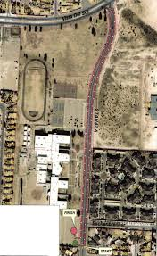parade ribbon vista ribbon parade