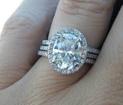 oval cut diamond pricescope