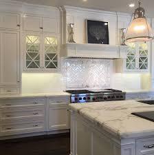 White Dove Benjamin Moore Kitchen Cabinets - classic white kitchen painted in benjamin moore white dove the