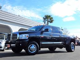 Used Dodge 3500 Truck Parts - 2008 used dodge ram 3500 4wd mega cab 160 5