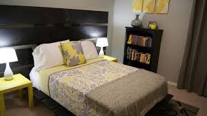 Dark Grey Bedroom by Bedroom Grey Bedroom Ideas Globe Pendant Media Console Neutral