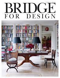 bridge for design subscribe