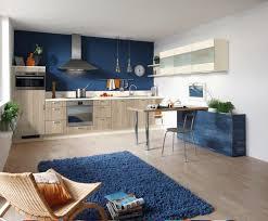 kche wandfarbe blau uncategorized kühles wandfarbe blau kuche kche wandfarben home