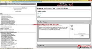 cummins qsx15 qsk23 qsk45 qsk60 qsk78 and qst30 power generati