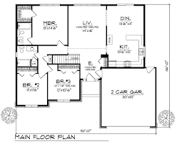 Custom House Blueprints 72 Best Floorplans With Bedrooms Grouped Together Images On