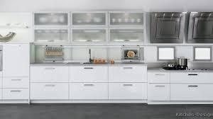 white kitchen furniture extraordinary pretty design modern white kitchen cabinets home ideas