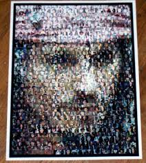 Cool Sparrow - johnny depp images cool johnny depp sparrow mosaic hd