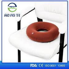 Cushion Donut Therapeutic Car Seat Cushion Therapeutic Car Seat Cushion