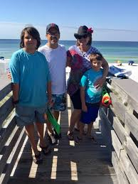 i it when we re cruisin together 30a boat rentals top 30 things to do with your family in the destin south walton