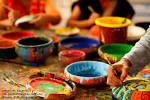 Preperation of Pahela Baisakh-2 | Flickr - Photo Sharing! - Downloadable