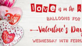 valentines balloons wholesale valentines day gifts wholesale uk gift ideas