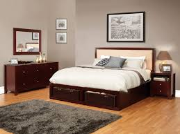 Sears Home Decor Canada by Beauteous 60 Sears Mission Style Bedroom Furniture Inspiration Of