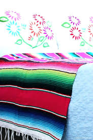 mexican duvet covers u2013 de arrest me