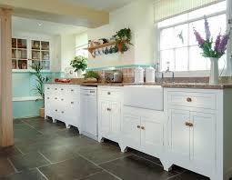 Free Standing Kitchen Design Finest Freestanding Kitchen Design 2 On Other Design Ideas With Hd