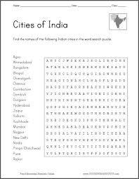 6th grade ancient india worksheets 6th grade free printable