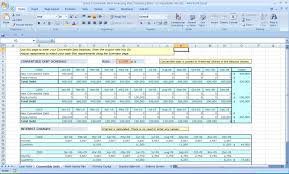 Business Plan Financial Template Excel Download by Excel Three Year Cash Flow Plan