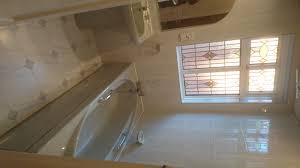 Bathroom Wet Room Ideas Bathroom Accessories Blackpool Amazing Dark Bathroom Contemporary