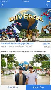 weekendgowhere attractions cruises travel deals on the app store