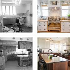 old kitchen furniture old kitchen remodel donatz info
