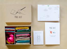 co design kit for use with older adults leanne fischler design