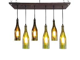 Wine Glass Pendant Light Wine Bottle Pendant Light Ukraine