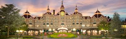 chambre standard hotel york disney disneyland hotel guaranteed best price with park tickets