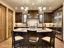 New Kitchen Ideas Gourmet Kitchen Designs Pictures