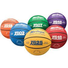 macgregor basketball walmart com