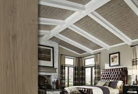 ceiling planks armstrong ceilings residential