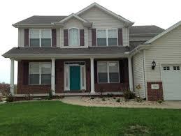 help advice lightening my exterior brick white wash or mortar wash