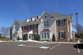 harleysville commercial real estate for sale and lease