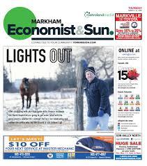 toyota financial services markham markham economist u0026 sun march 9 2017 by markham economist u0026 sun