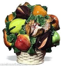 fruit basket ideas fruits basket decoration fruit basket decorations ideas fruit