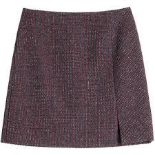 tweed skirt tweed skirts shop for tweed skirts on polyvore