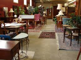 Consignment Furniture Oregon Monticello Antique Market - Furniture portland