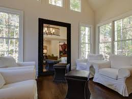 Large Living Room Mirror by Plain Ideas Wall Mirrors For Living Room Cool Idea Living Room