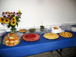cheap wedding reception cheap wedding food cheap do it yourself wedding reception tips