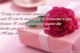 wedding wishes husband to anniversary wishes for husband quotes messages images for