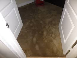 Laminate Flooring Flood Damage Water Damage Restoration Insurance Repair Specialists