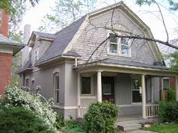 old house archives with style dutch colonial oldhouses com