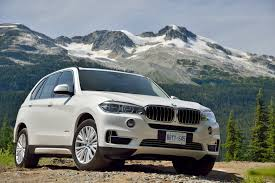 bmw jeep 2015 bmw x7 full size luxury suv back in the spotlight